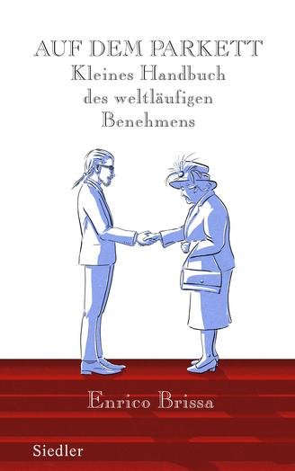 Achtung - Terminänderung! Podium Villa Esche: Portraits & Zeitgeschichte