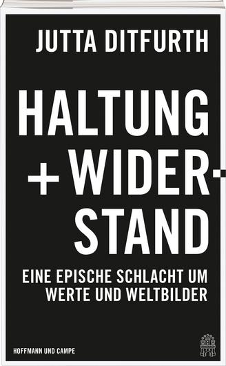 Veranstaltung entfällt ersatzlos!<br/> Tage der Jüdischen Kultur 2019 Podium Villa Esche: Portraits & Zeitgeschichte